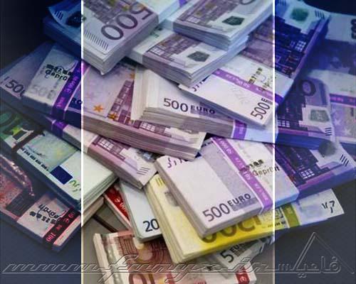 نرخ روز دلار و ارز - پنجشنبه 02 مهر 1394