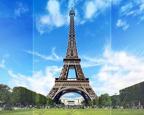کلمهها و عبارات کاربردی زبان فرانسه برای گردشگران