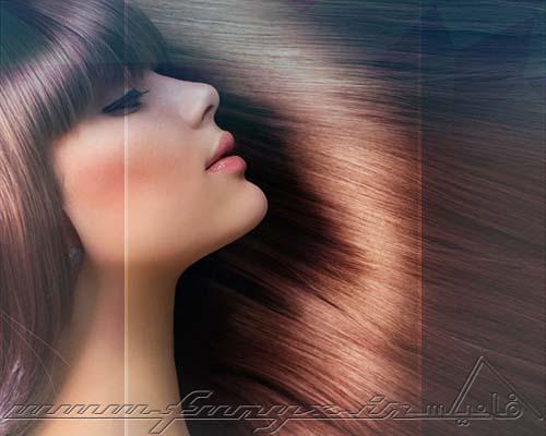 رازهایی دهگانه برای داشتن موهایی بهتر
