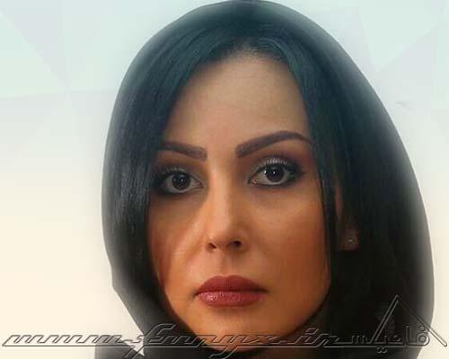 جدید ترین تصاویر پرستو صالحی