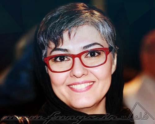 عکس های جدید آناهیتا همتی بازیگر زن